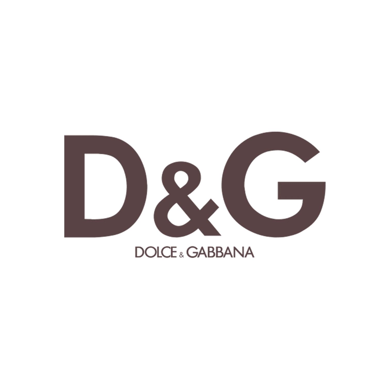 Logo Dolce & Gabana
