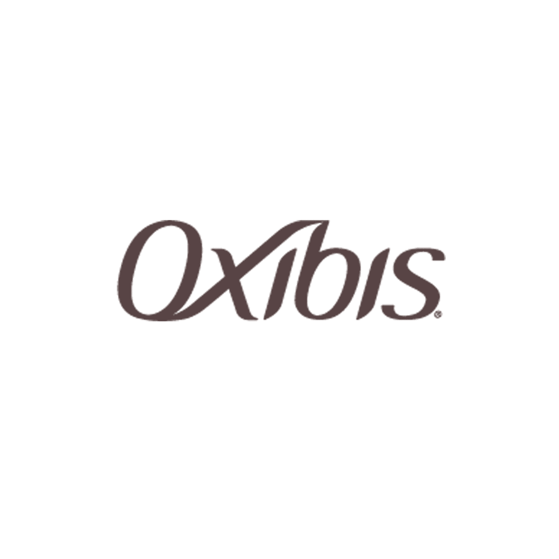 Logo Oxibis
