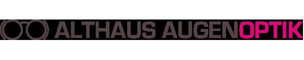 Althaus Augenoptik