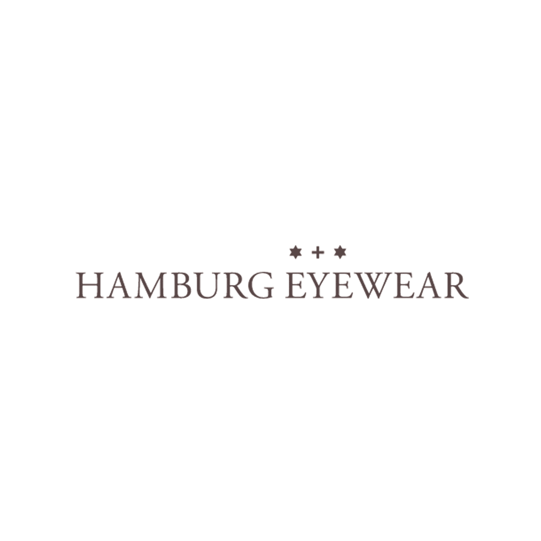 Logo Hamburg Eyewear