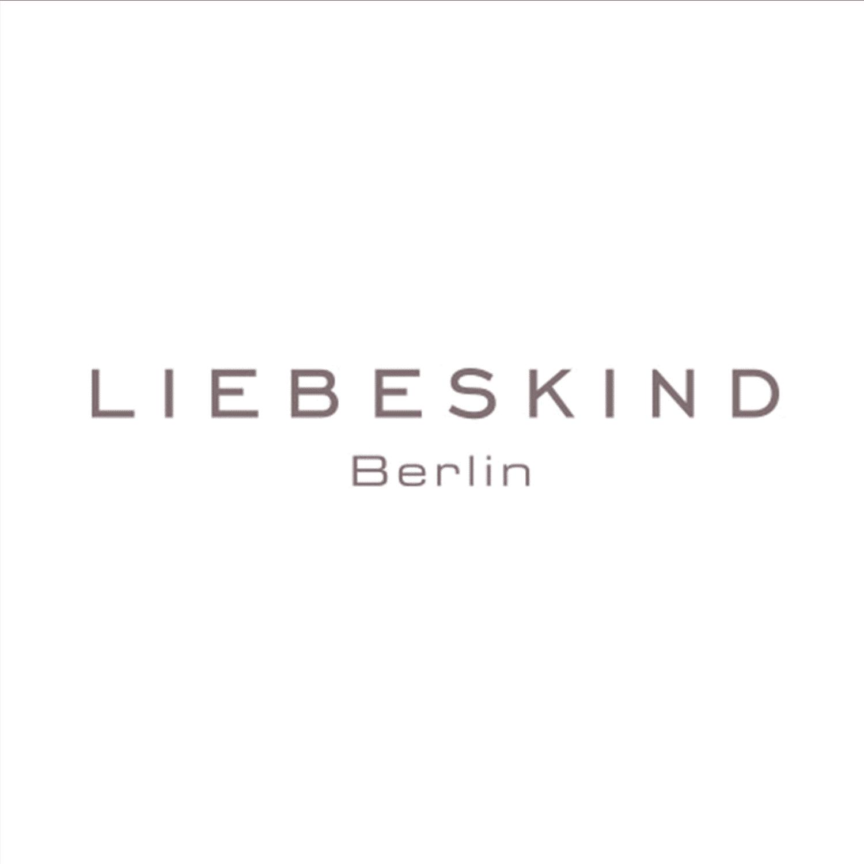 Logo Liebeskind