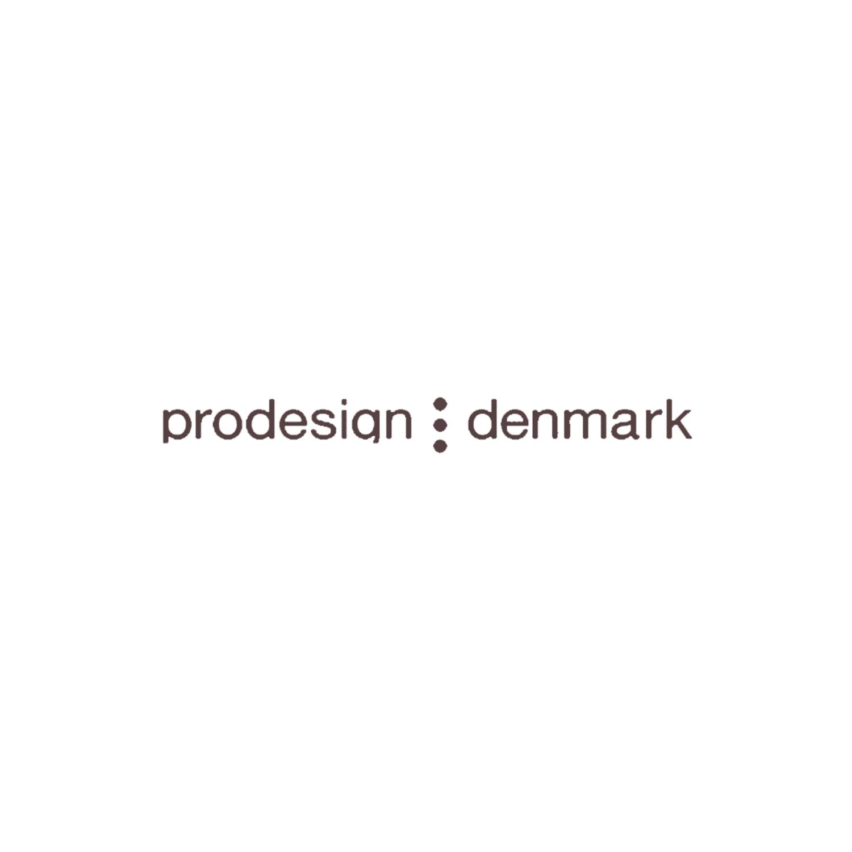 Logo Prodesign Dänemark