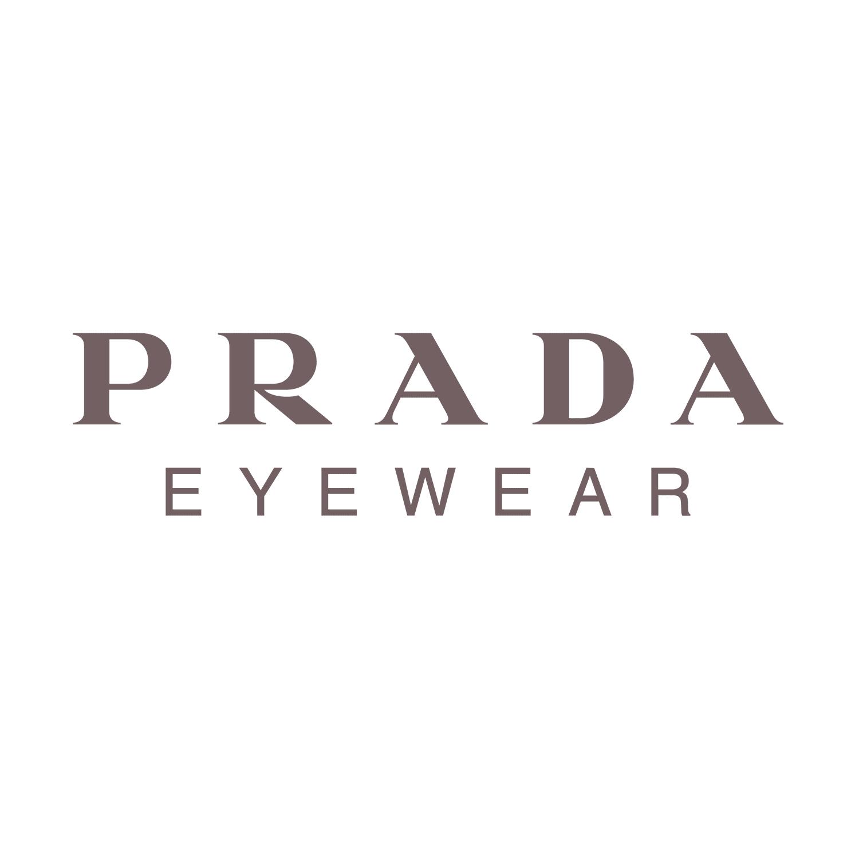 logo-PRADA