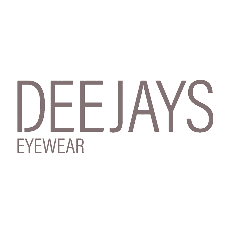 logo-deejays
